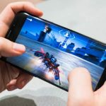 Six Important Things To Keep In Mind Before You Buy A Gaming Smartphone