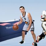 Why Should Athletes Consider Hyperbaric Oxygen Therapy?